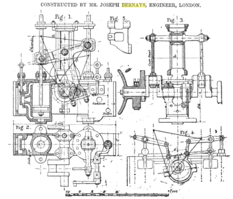 Steam Engine Boiler Plans • Wiring And Engine Diagram