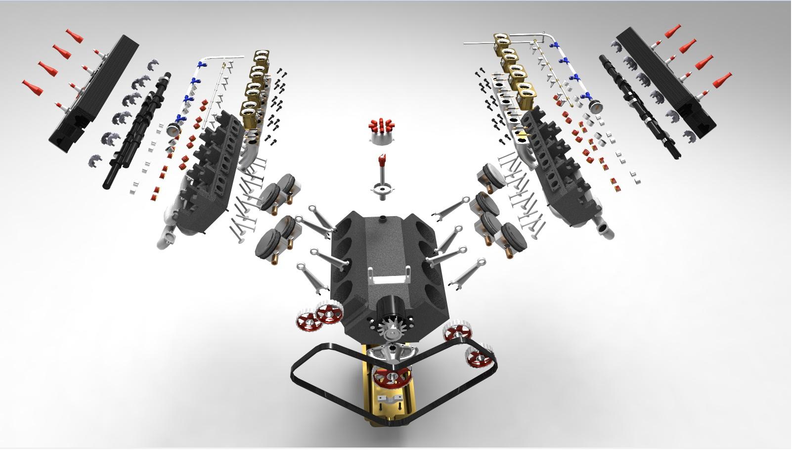 zama carburetor parts diagram 1998 dodge ram 3500 radio wiring likewise mack trucks engine exploded wire data schema