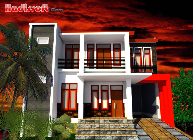 Sweet home 3d download, this software is a free interior design. Home Sweet Home 3d Cad Model Library Grabcad