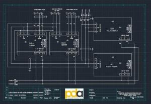 Electrical Drawing Viewer – readingrat
