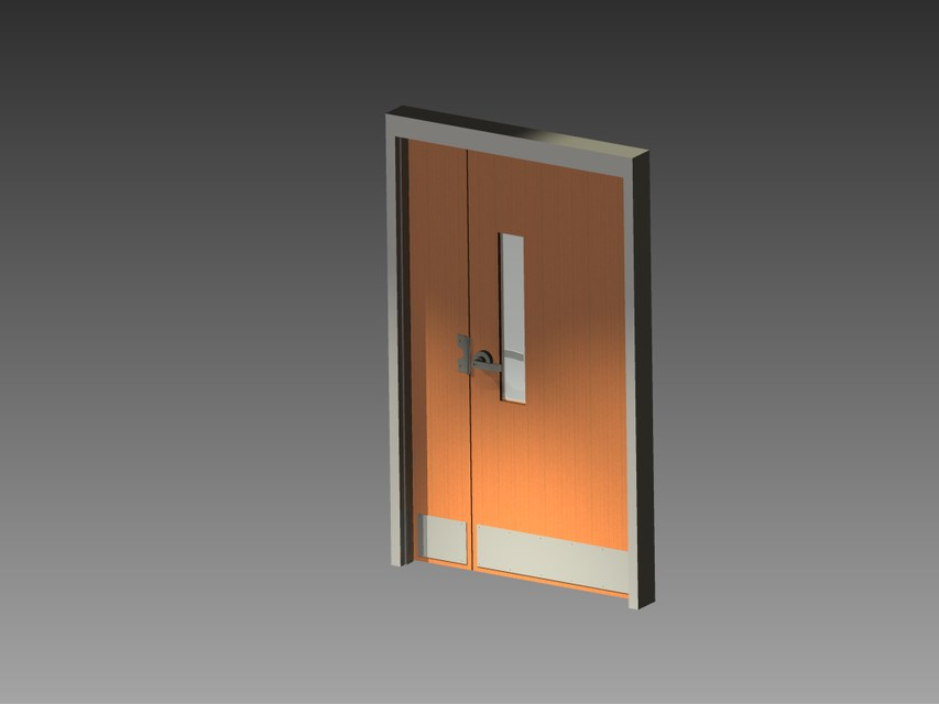School Door & Classroom Door Decal Teacher\u0027s Name