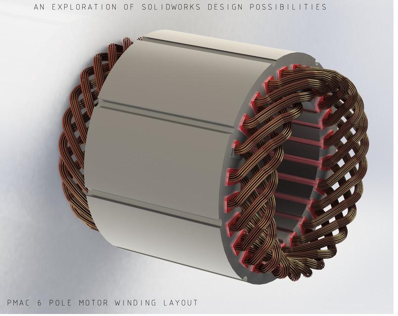 Motor Stator Winding Diagram Motor Repalcement Parts And Diagram