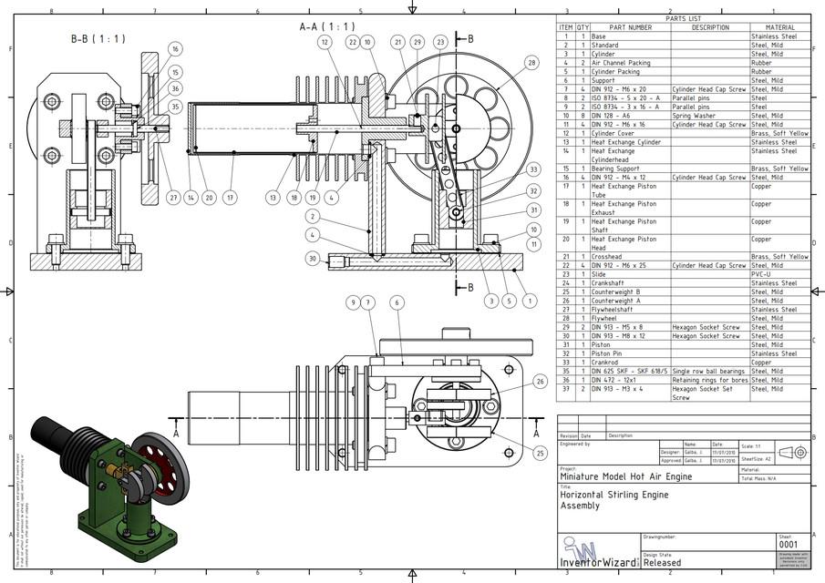 Internal Sel Engine Diagram Internal Fuse Wiring Diagram