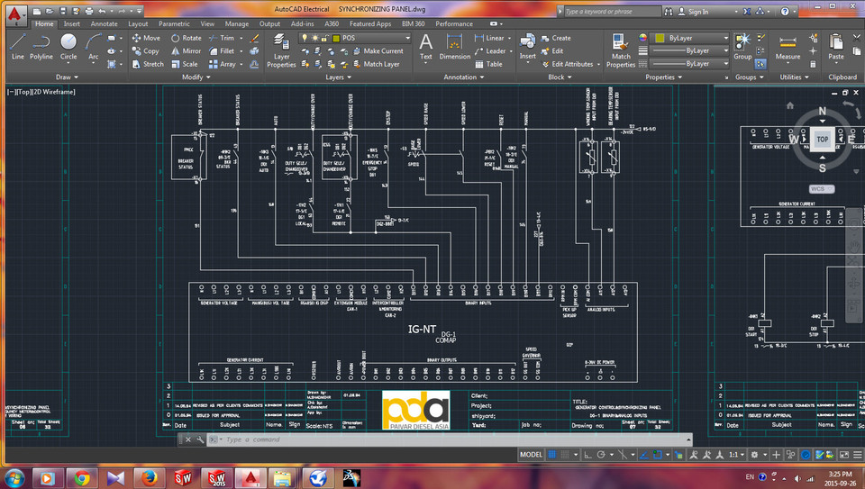 yamaha warrior wiring diagram alpine ktp electrical drawing.dwg download – the readingrat.net