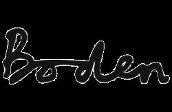 Boden Discount Codes, Sales, Cashback Offers & Deals
