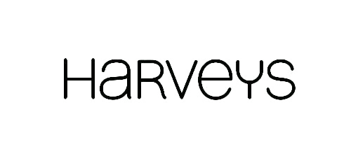 Harveys Discount Codes, Sales, Cashback Offers & Deals