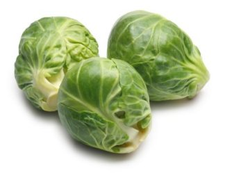 Image result for brussel sprouts