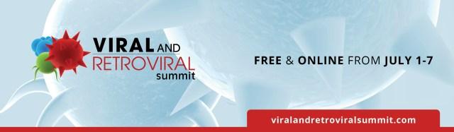 Viral and Retroviral Summit