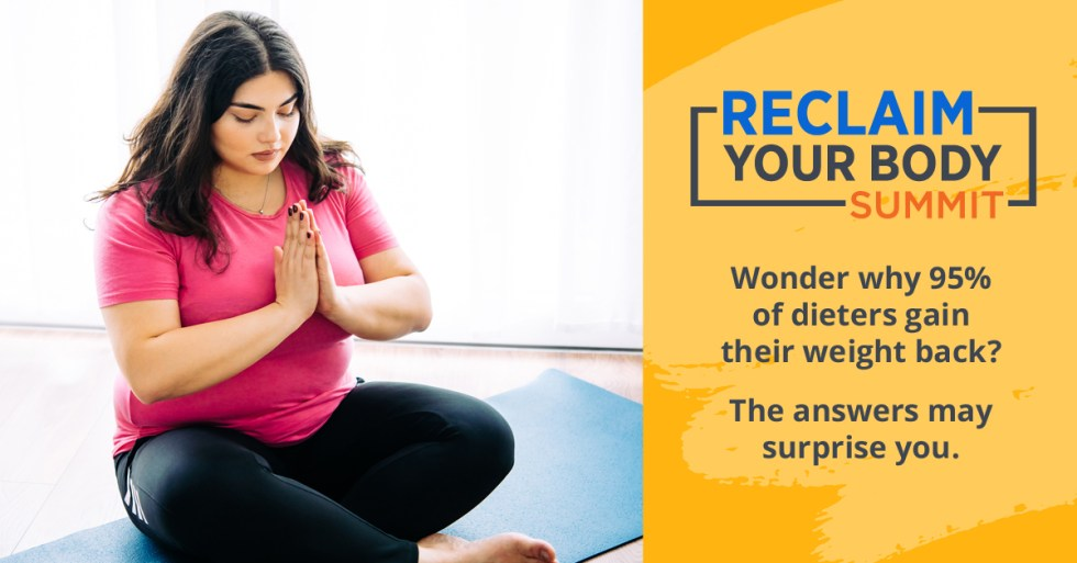 Reclaim Your Body Summit