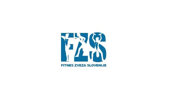 Xv Mednarodni Kongres Fitnes Zveze Slovenije Hotel Golf Bled 26 11 16 Ob 9 00