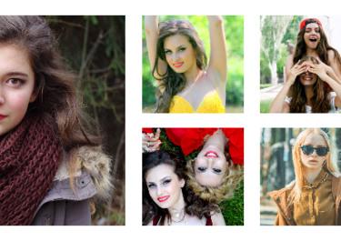 facebook cover photos collage