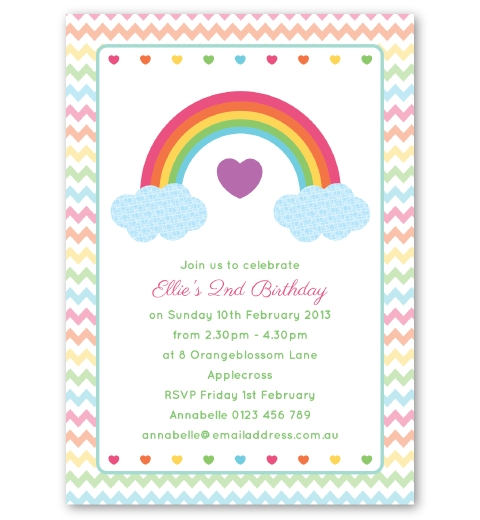 first birthday invitation wording love jk