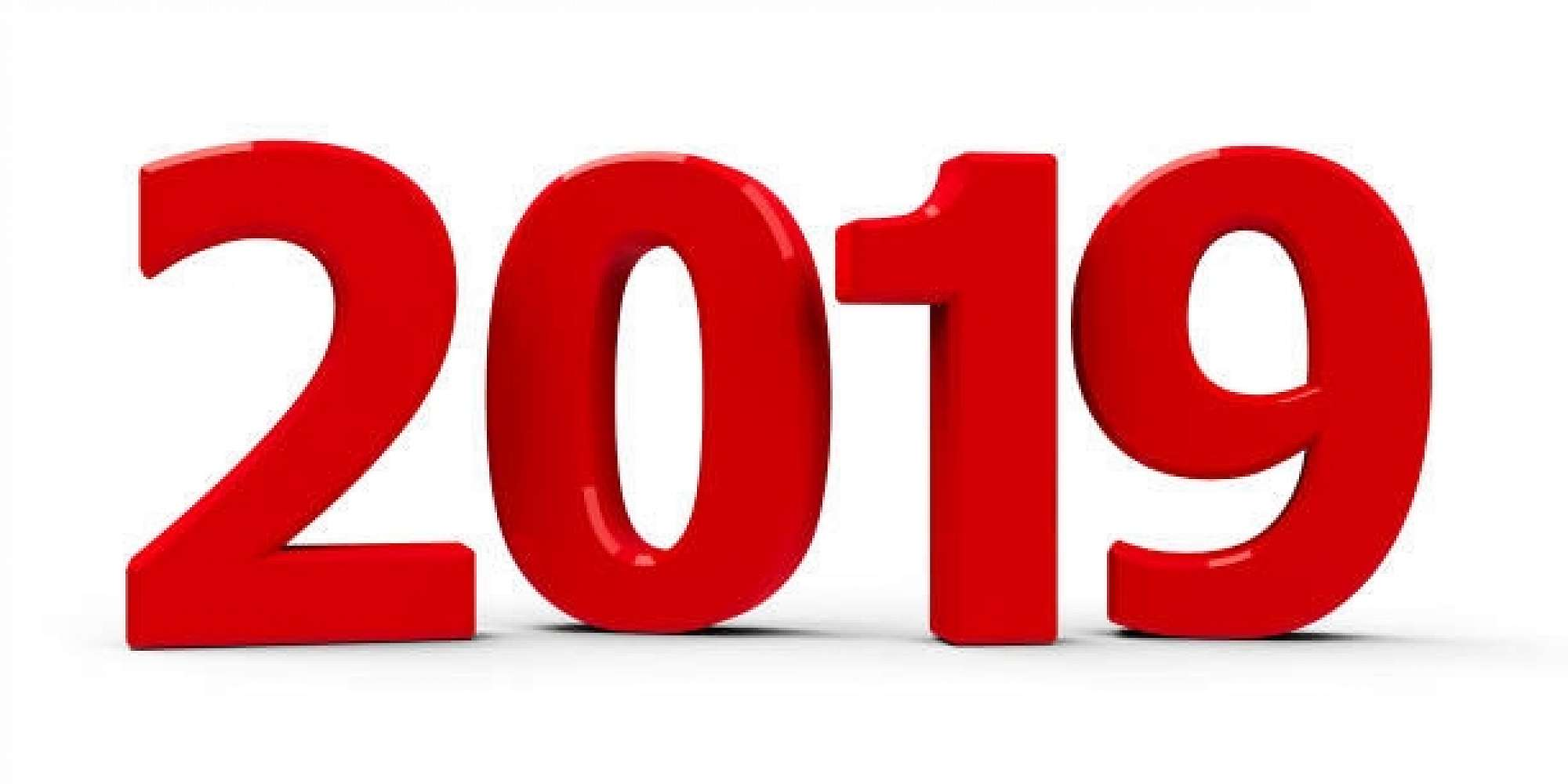 term dates 2019 homepage
