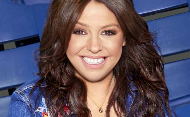 Rachael Ray S Marriage Had Many Ups And Downs But She