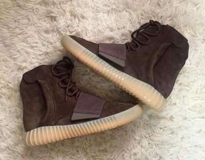 adidas-yeezy-750-chocolate_02-thumbnail2-thumbnail2