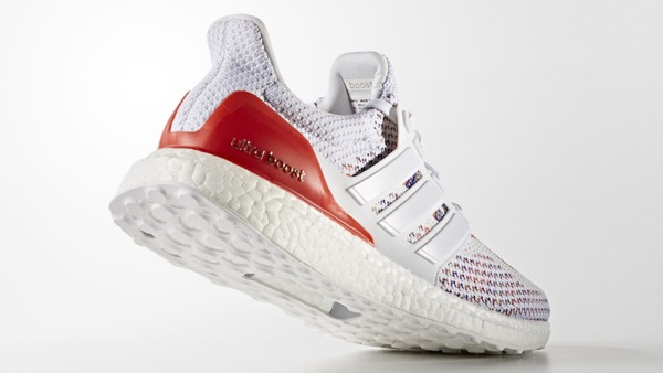 adidas-ultra-boost-multicolor-2-release-date-3