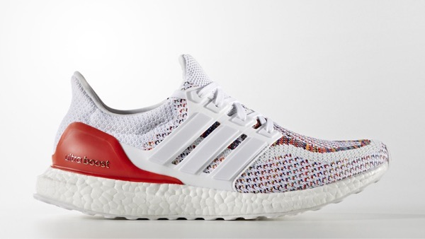 adidas-ultra-boost-multicolor-2-release-date
