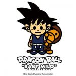 更新 先行4月20日・4月23日発売予定 A Bathing Ape x Dragon Ball