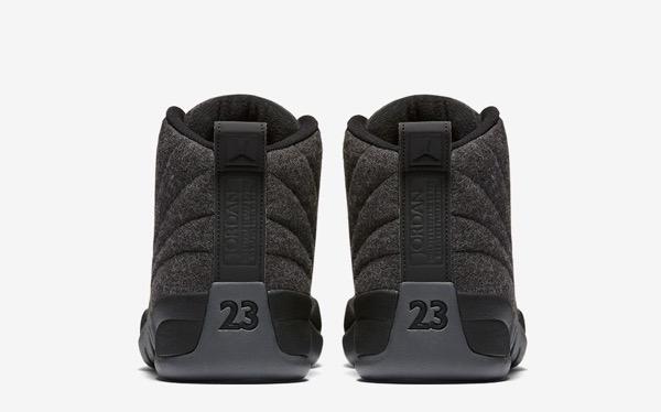 air-jordan-12-retro-wool
