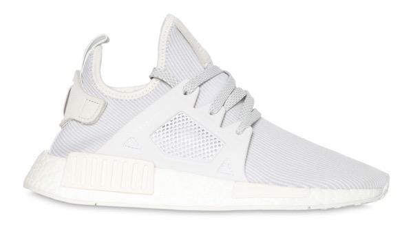 adidas-nmd-xr1-white