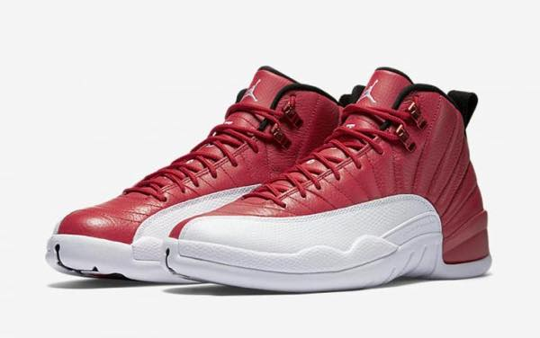 air-jordan-12-gym-red-alternate-official-look-681x427