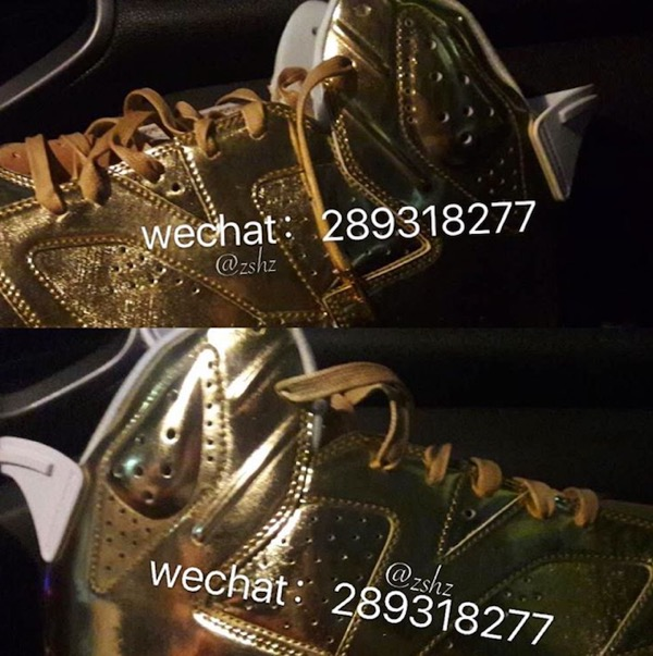 air-jordan-6-pinnacle-metallic-gold-white-