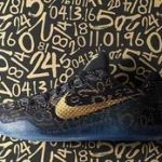 更新 4月14日開始予定 Nike Kobe XI Mamba Day iD オーダースタート