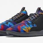 10月17日発売 JORDAN ECLIPSE'Sweater'