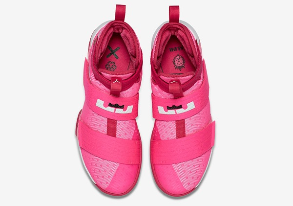 nike-lebron-soldier-10-think-pink-release-date-3
