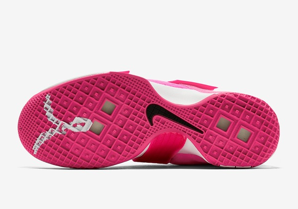 nike-lebron-soldier-10-think-pink-release-date-5