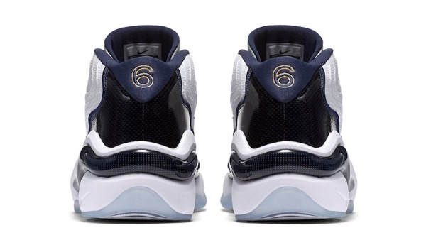 nike-zoom-flight-96-olympic-release-date-4