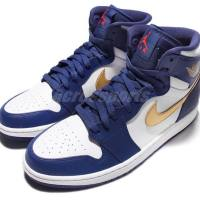 Air-Jordan-1-High-Olympic