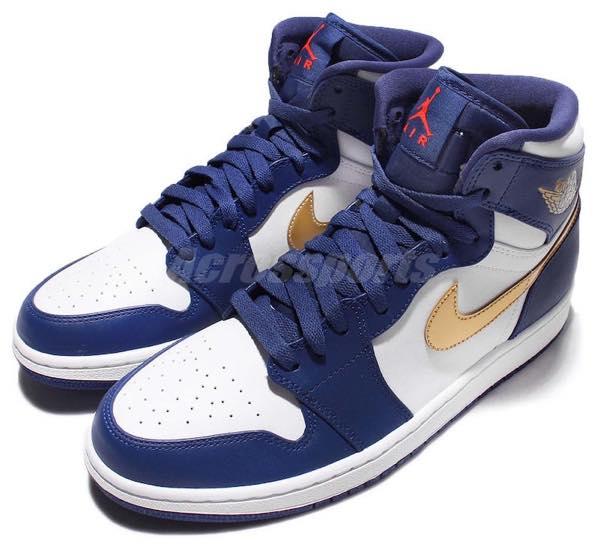 Air-Jordan-1-High-Olympic
