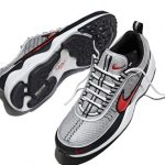 6月16日発売予定 NikeLab Air Zoom Spiridon
