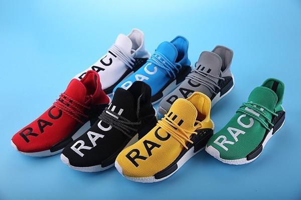 pharrell-adidas-nmd-human-race