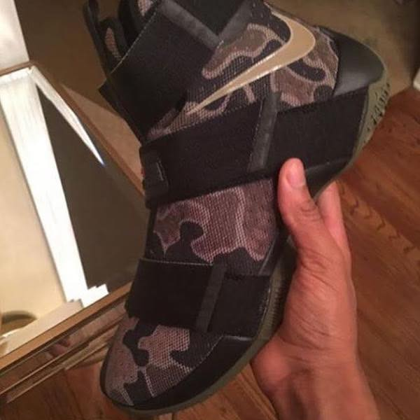 nike-zoom-lebron-soldier-10-camo