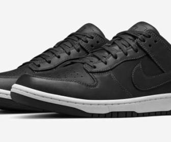 nikelab-dunk-low-lux-black-white-4