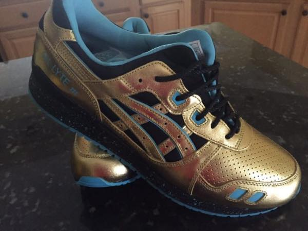 wale-asics-villa-intercontinental-champion-681x511