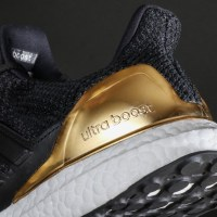 ultra boost Ltd Celeb Olympic