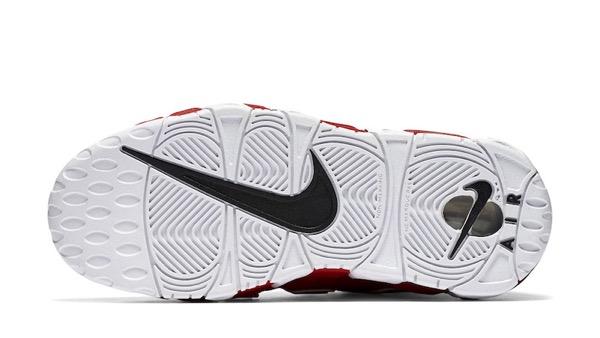 Nike-Air-More-Uptempo-Hoop-Pack-2016-
