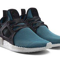 NMD_XR1​ ​S32212