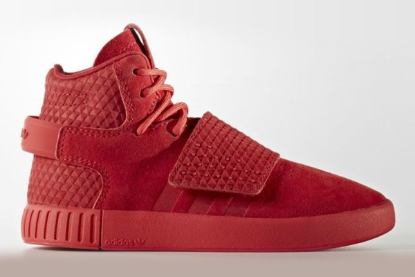 adidas-Tubular-Invader-Red-October