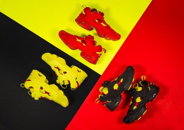 packer-reebok-pump-fury-og-division