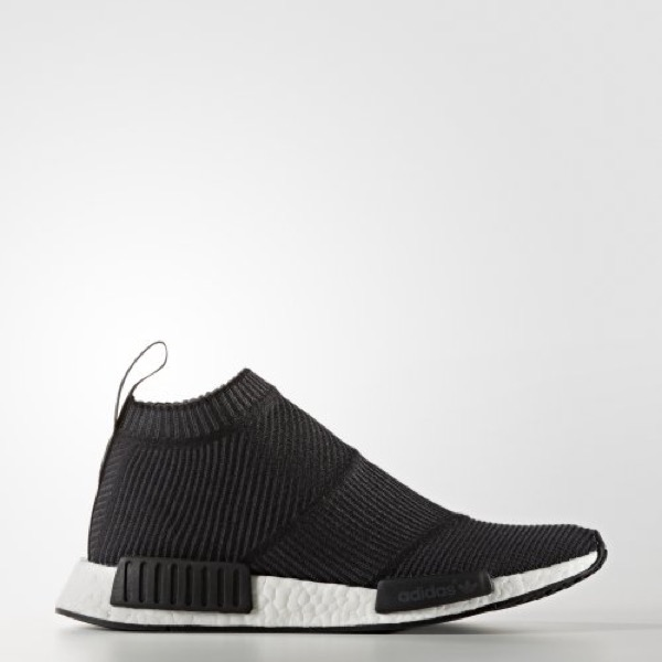 NMD_CS1 WOOL