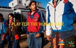 147908_or_pharrell_wiliams_humen_race_pr_full_bleed_layout5
