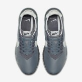 Fragment_Nike_Air_Max_Ld-Zero