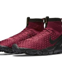 nike-air-footscape-magista-flyknit-fc-burgundy-black