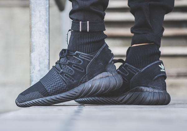 adidas-tubular-doom-primeknit-september-2016-releases-02
