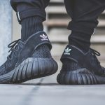 9月9日発売予定 adidas Originals Tubular Doom PK