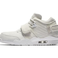 Air Trainer Cruz